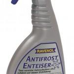 RAVENOL Antifrost-Enteiser IPA
