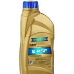 RAVENOL E- PSF Fluid