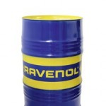 RAVENOL Low Emission Truck SAE 15W-40