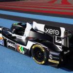 Le Mans atmosphere at the Nürburgring