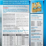RAVENOL Newsletter - New to the range
