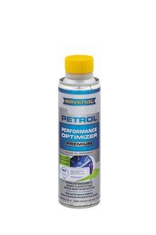 petrol-performance-optimizer-premium