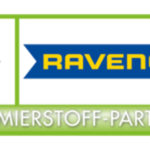 RAVENOL and Borussia Mönchengladbach agree upon technical partnership